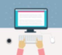 WritersEd_eCourse.jpg
