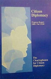 citizen%20diplomacy%20cover_edited.jpg