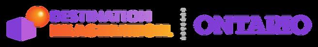 ONTARIO_Logo_Horizontal_RGB.png