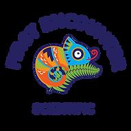 19-20-Challenge-Logo-First-Encounter-Sci