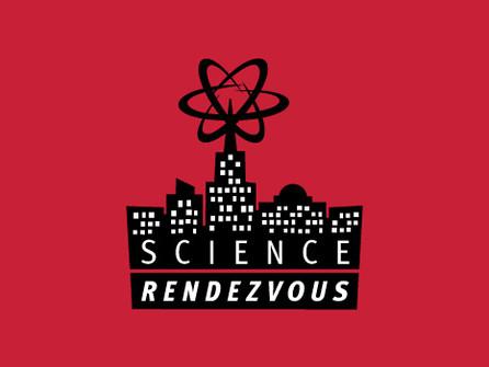 Science Rendezvouz
