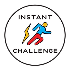 20-21-Instant-Challenge-Logo.png