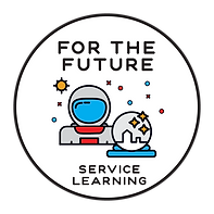 20-21-Service-Learning-For-the-Future-Lo