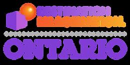 ONTARIO_Logo_Vertical_RGB.png