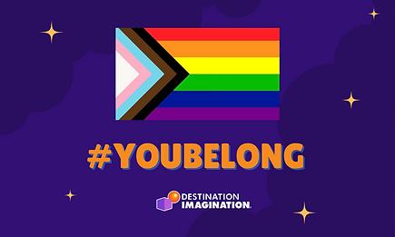 DI-Blog-Pride-Month.png