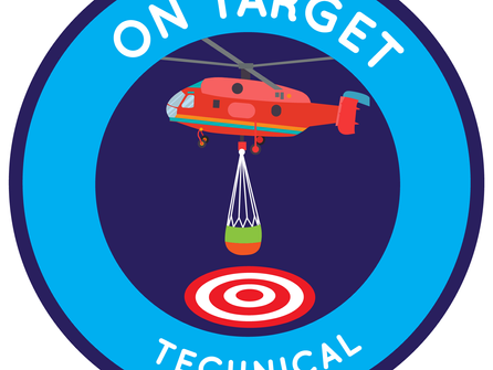 On Target: Making Sure Safety Hits the Mark