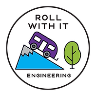 20-21-Engineering-Roll-With-It-Logo.png