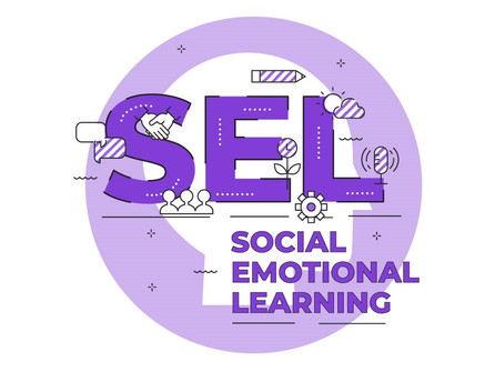 Social-Emotional Learning: Why It's Vital For Students