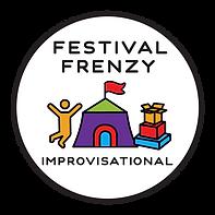 20-21-Improv-Festival-Frenzy-Logo.png