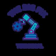 19-20-Challenge-Logo-The-Big-Fix-Technic