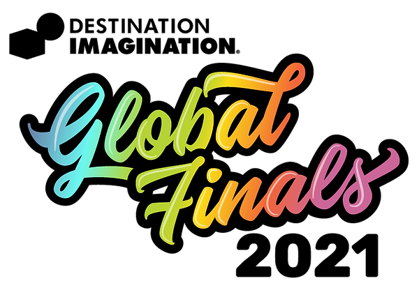 GF21-Logo-Full-Color-Vertical-RGB.png