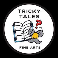 20-21-Fine-Arts-Tricky-Tales-Logo.png