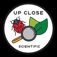 20-21-Scientific-Up-Close-Logo.png