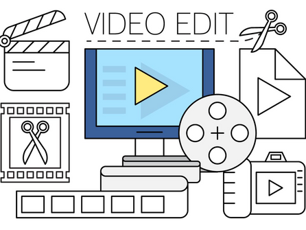 Video and Podcast Workshop!