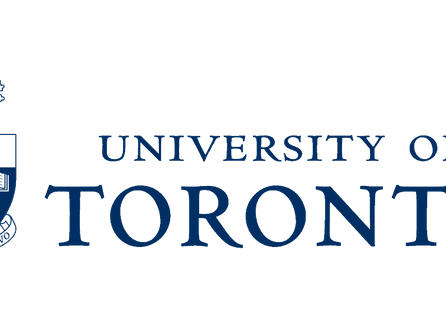 University of Toronto Mentorship Program