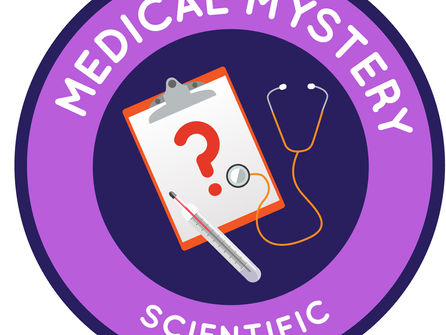 Medical Mystery: Revealing the Secrets of Scoring!