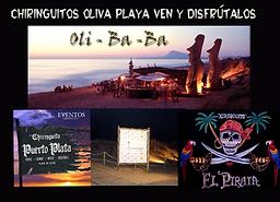 chiringuitos-oliva-playa.png
