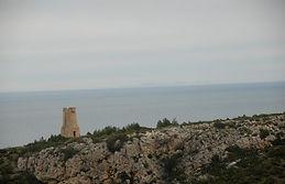 la-torre-del-gerro.jpg