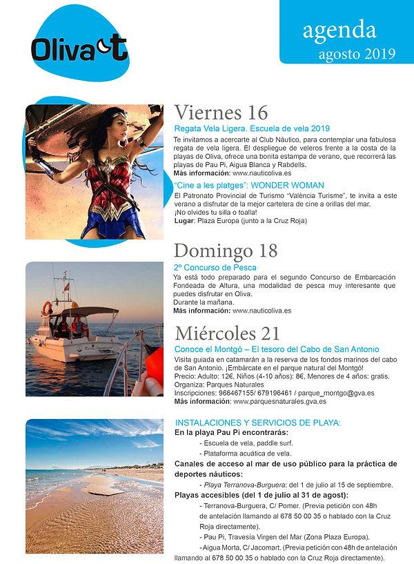 ok agenda agosto 2019 castellano-5.jpg