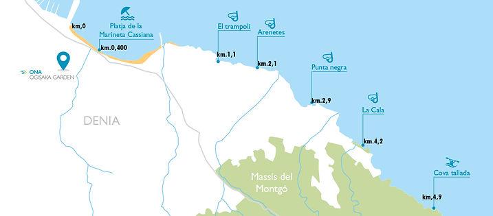mapa_denia-1024x450.jpg