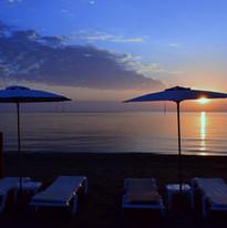 R 2016-06-04 Playa Albaranas (90).JPG