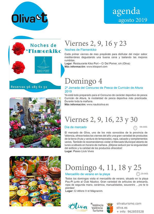 ok agenda agosto 2019 castellano-2.jpg