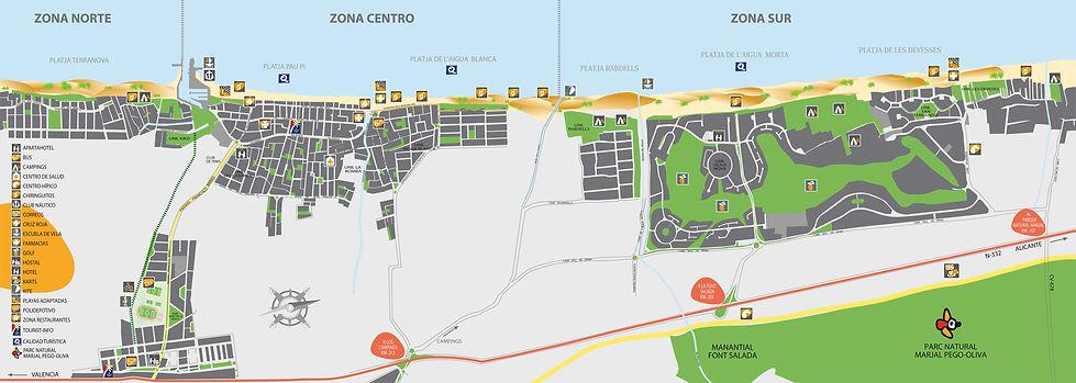 Oliva-Playa-16-ENERO-1-1.jpg