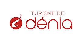 logo-vector-turismo-de-denia.jpg