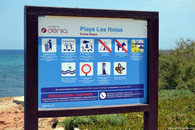 Información-playa-Punta-Negra-590x394.jp