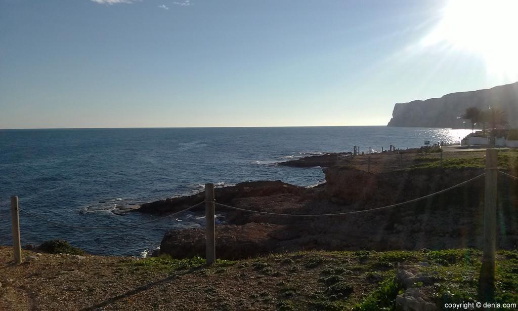 Playa-Les-Arenetes-de-Dénia.jpg