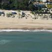Playa-de-Rabdells.jpg