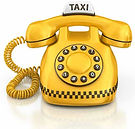 telefono-taxi.jpg