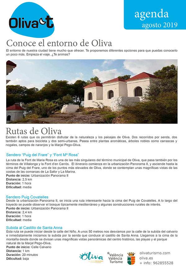 ok agenda agosto 2019 castellano-6.jpg