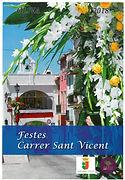 programa-Sant-Vicent-2018-portada.jpg