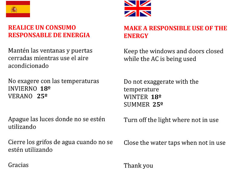 CONSUMO RESPONSABLE ENERGIA.jpg