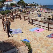 Playa-El-Trampolí-Dénia.jpg