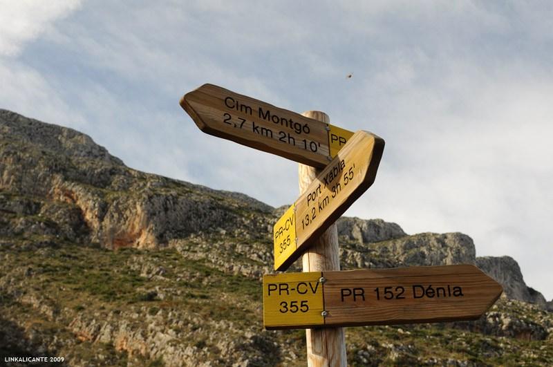 rutas-senderismo-montgo
