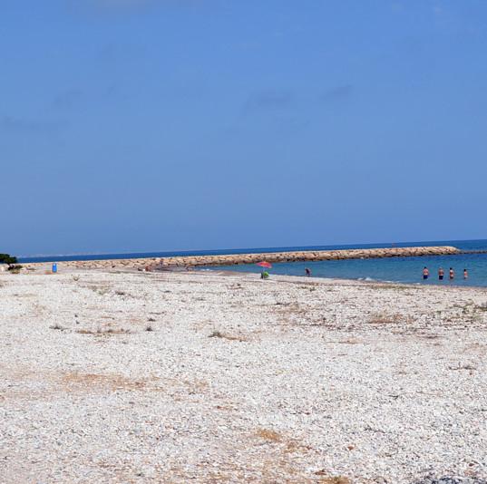 Playa-de-LAlmadrava-Dénia.jpg