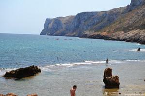 Cabo-de-San-Antonio-desde-Les-Rotes.jpg