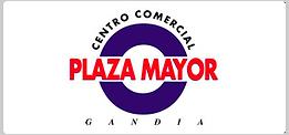 plaza-mayor-gandia.png