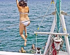 excursion-barco-gandia.jpg