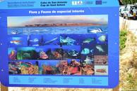 Cartel-informativo-reserva-marina-cabo-S