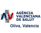 agencia-valenciana-salud.jpg