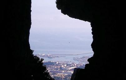Cueva de L'Aigua (27) (Copiar).jpg