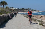 ciclistas-pedaleen.jpg
