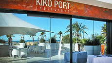 kiko-port-fachada-y-reflejo-e70ac.jpg