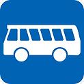 autobus.png