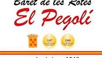 logo-el-pegoli.alRhSGVtemI5Y1lGNnRoOS8vM