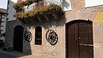 Museo_Etnografico_de_Baztan_Navarra.jpg