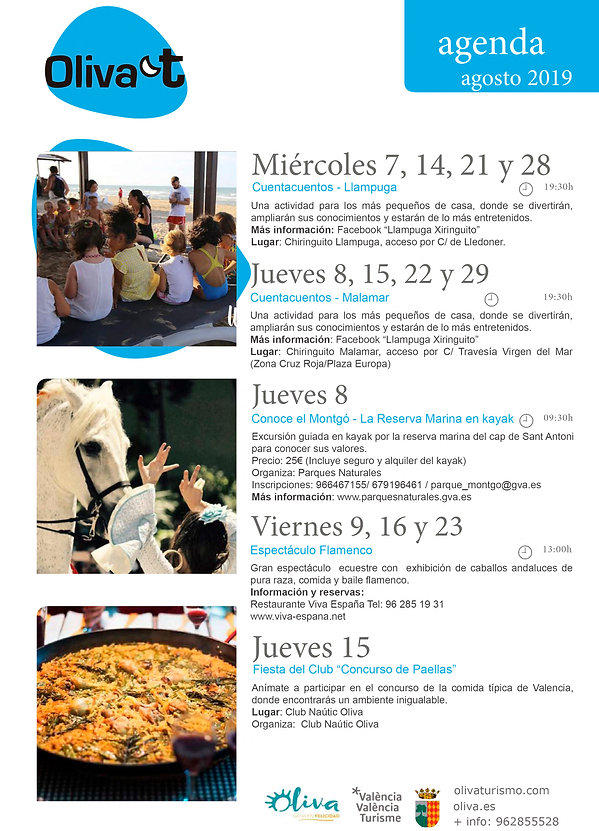 ok agenda agosto 2019 castellano-4.jpg